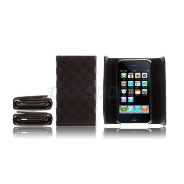 Case Graph iPhone 3G/3GS
