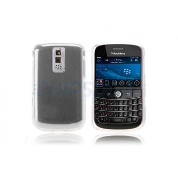 Case Ultra Slim BB Bold 9000 - Clear