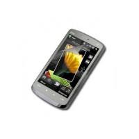 Protector de Pantalla HTC Touch HD