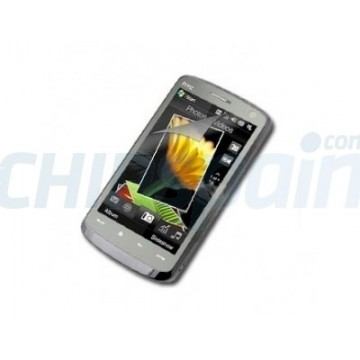 HTC Touch HD Screen Protector