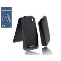 Carcasa con Batería 2200mAh iPhone 3G/3GS