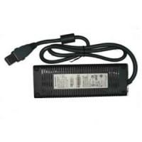 Power Supply 110V Original XBox 360