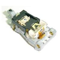Lente 400W NUEVA (Compatible 400B/400C)