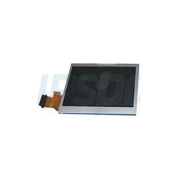NDS Lite Pantalla TFT LCD (Inferior)