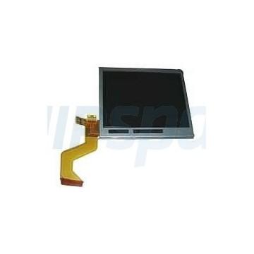 NDS Lite Tela TFT LCD (topo)