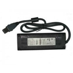 Power Supply 220V Original XBox 360