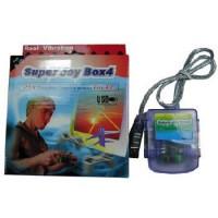 Super Joy Box 4
