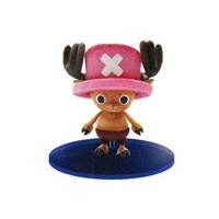One Piece: Tony Tony Chopper HSCF2