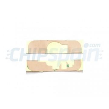 Adhesivo Fijación Pantalla Táctil iPhone 3G/3GS