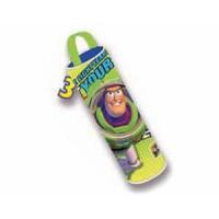Toy Story: Estuche Portatodo Redondo Buzz Lightyear