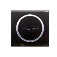 Puerta UMD para PSP 3000 -Black