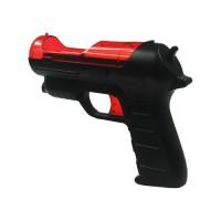Pistola Genérica PS3 Move