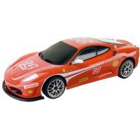 Ferrari F430 Challenge R/C 1:24
