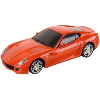Ferrari 599 GTB R/C 1:24