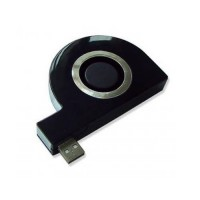 Turbo Cooling Fan -PS3 Slim