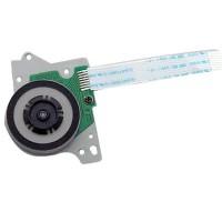Motor Unidad Óptica Nintendo Wii