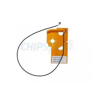 WiFi antena PSP 1000