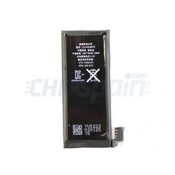 Battery 1420mAh iPhone 4