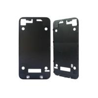 Marco Trasero iPhone 4 -Negro