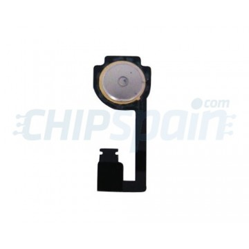 Home Button PCB for iPhone 4