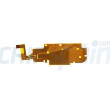 Antena iPhone 3GS