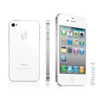 Kit de Conversión iPhone 4 -Blanco