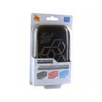 Funda Airform Game Pouch Nintendo 3DS -Negro