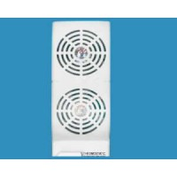 Thermostatic Cooling System 2 For Xbox 360
