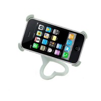 Soporte Xtand iPhone/iPod Touch