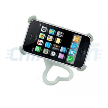 Support Xtand iPhone/iPod Touch