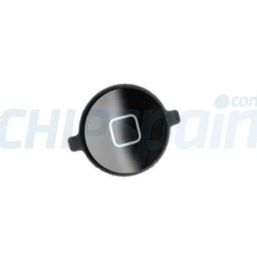 Botón Home iPad