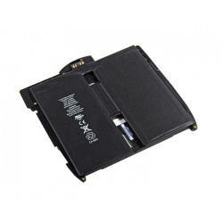 Batería Original iPad