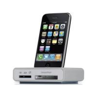 Lector Dock Simplifi iPod/iPhone