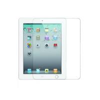 Protector de Pantalla iPad 2/New Ipad