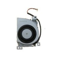 Cooling Fan PSTWO (7000X) -METAL
