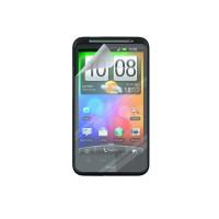 Kit de Protectores de Pantalla HTC Desire HD