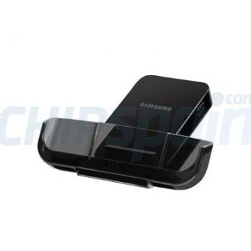 Soporte Sobremesa Oficial Samsung Galaxy Tab