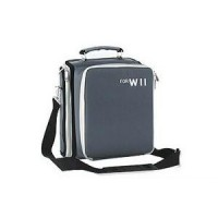 Multi-Functional Bag para Wii