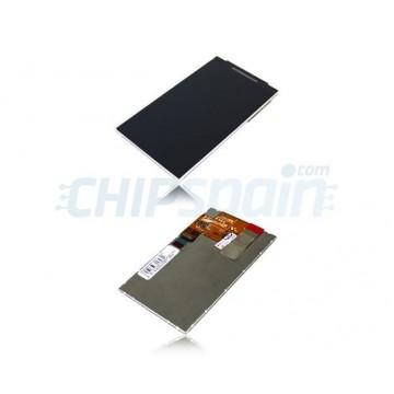 LCD Samsung HTC Desire