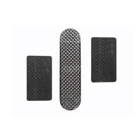 Mesh protector Audio /Microphone/Speaker iPhone 4/4S