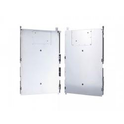 Metal Trasero Pantalla LCD iPhone 3G/3GS