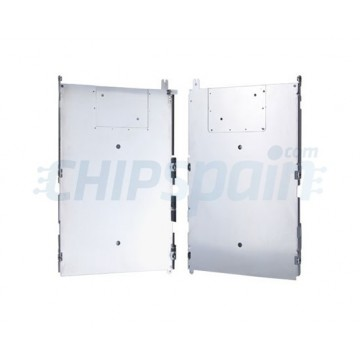 iPhone 3G/3GS LCD Back Metal