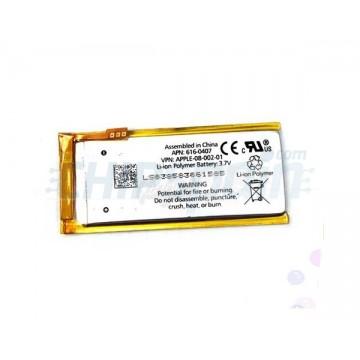 Batería iPod Nano Gen.4
