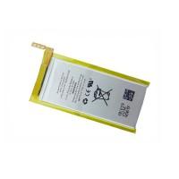 Batería de Repuesto iPod Nano Gen.5