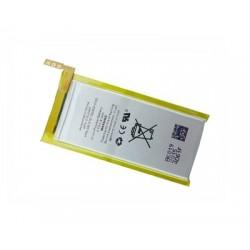 Batería iPod Nano Gen.5