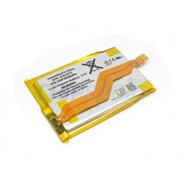 Batería iPod Touch Gen.3