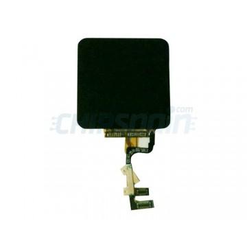 Tela Cheia iPod Nano Gen.6 -Novo