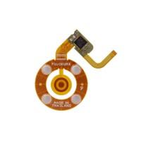 Cable Flexible Rueda de Control iPod Nano Gen.3
