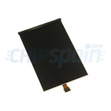 Display LCD iPod Touch Gen. 3