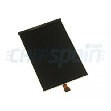 Pantalla LCD iPod Touch Gen. 3